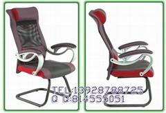 網吧桌椅品牌直銷