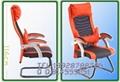 網吧椅子系列
