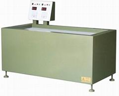 不锈钢冲压垫片去毛刺抛光磁力研磨机