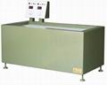 苏州磁力研磨机国际品质|国内价
