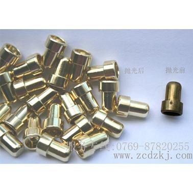 苏州磁力研磨机国际品质 国内价格 3