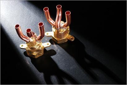 上海磁力抛光机品牌 4