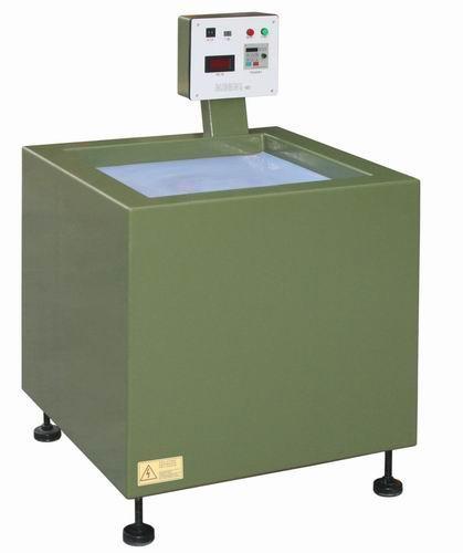 无锡磁力抛光机 2