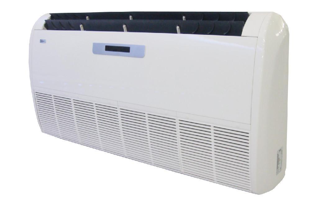 Floor Ceiling Type Air Conditioner Od Odyne United