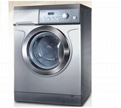 Front Loading Washing Machine 5 Kilo