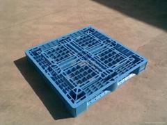 供應塑料托盤