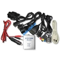KWP 2000 plus ecu chip tuning tool