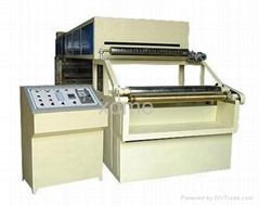 adhesive tape coating machine TBJ-XD-III