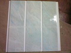 pvc wall/ceiling panel