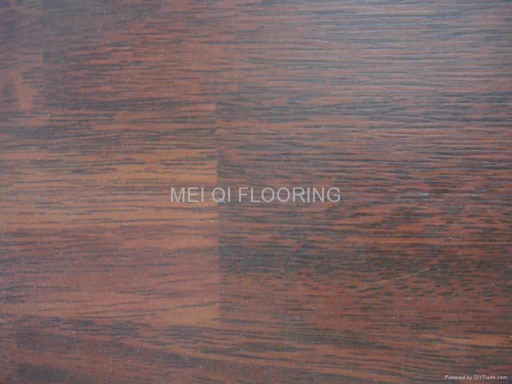AC3 Laminate flooring 1