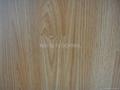 AC3 Laminate flooring 2