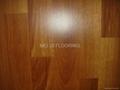 AC4 Laminate flooring