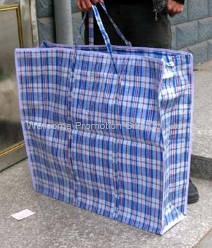PP Woven Bag Packing Bags 3
