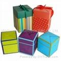 Paper Box Gift Box Jewellery Box Packing Box Wine Box Watch Box