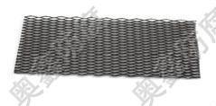 钛基氧化物贵金属阳极
