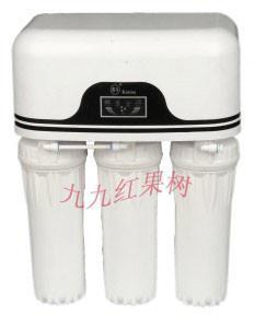 郑州诚招节水型纯水机代理加盟 1