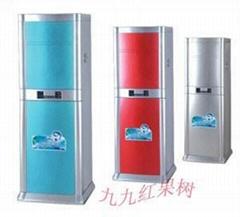 诚招郑州节水型直饮机代理加盟