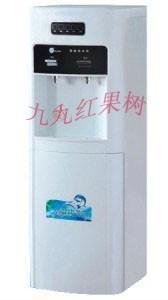 诚招郑州红果树节水RO直饮机代理加盟 1