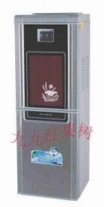 郑州诚招红果树节水直饮机代理加盟 1