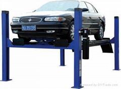four post auto lift_car lift_automative lift