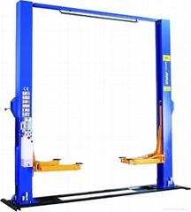 two post car lift_auto lift_car lift exporter