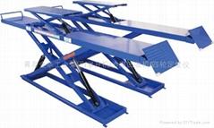 hydraulic lift (ECO7135)