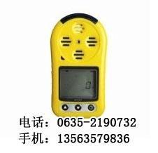 氨气探测器 1