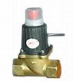 硫化氢浓度检测报警器
