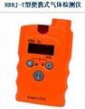 丙烯酸漏气检测仪