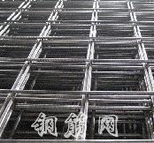 供應鋼觔焊接網