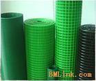 供應pvc電焊網
