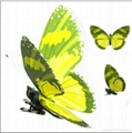 Artificial Butterfly For Holiday
