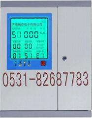 CH3CH2OH乙醇气体报警器
