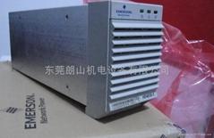 艾默生HD4830-3通信電源
