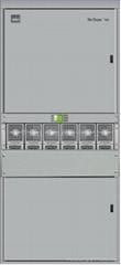 通信電源系統