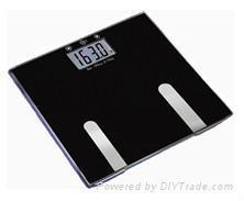 Body Fat  Scale - (FS-04)