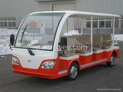 electric buggy