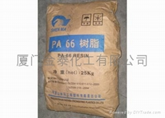 厦门PA66塑料原料塑胶粒