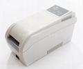 榮大可視卡打印機 1