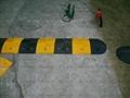 橡胶减速带 1