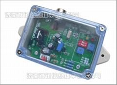 浮輥位置傳感器