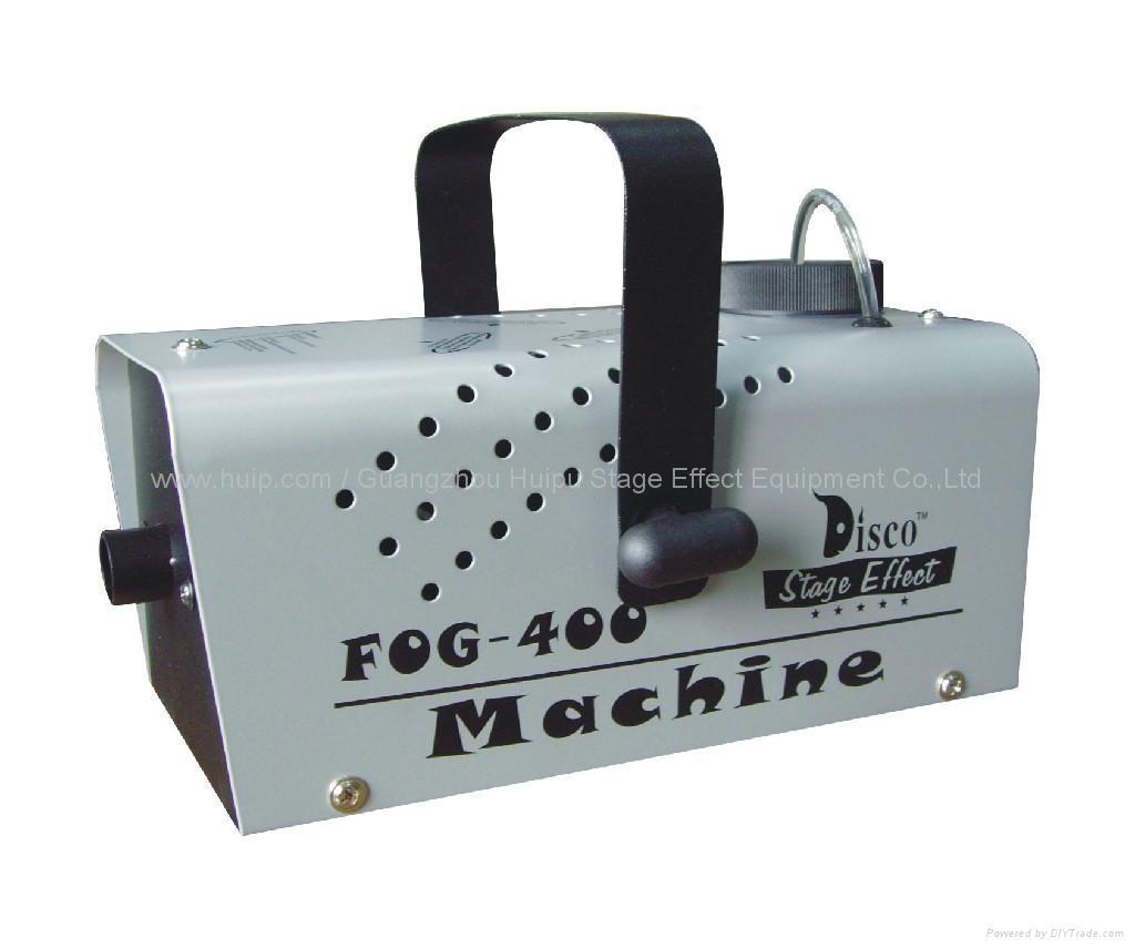 Stage Effect 400W 700W 900W 1000W  Fog Machine 1