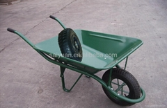 Sell Wheelbarrow