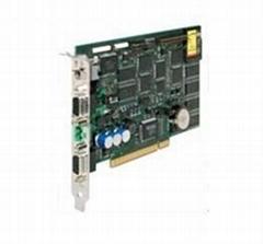 西门子6ES7 414-4HJ00-0AB0卡件