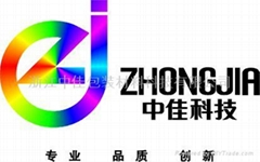 Zhejiang Zhongjia Technology Co.,Ltd.