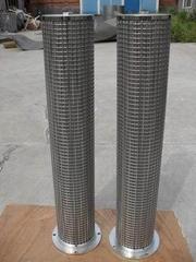 化工設備用過濾器