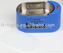 Ultrasonic Wash Machine SeriesLT-05B