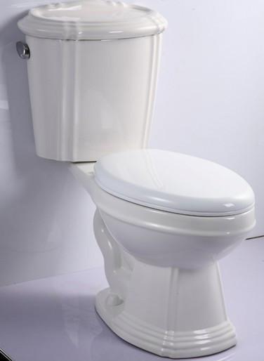 toliet 3821 zuzu china trading company toilet accessories