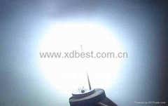super bright HID xenon bulb(6000K)