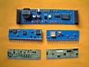 HB98010 C.O.SLIC